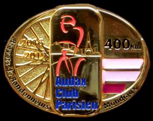 400-CIMG1999