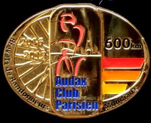600-CIMG2002